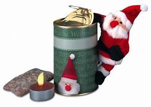 Weihnachtsmann Als Profilbild : magnetischer weihnachtsmann in der dose bedruckt als ~ Haus.voiturepedia.club Haus und Dekorationen