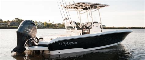 Boat World Usa by Welcome To Boat World Of Florida Boat World Of Florida