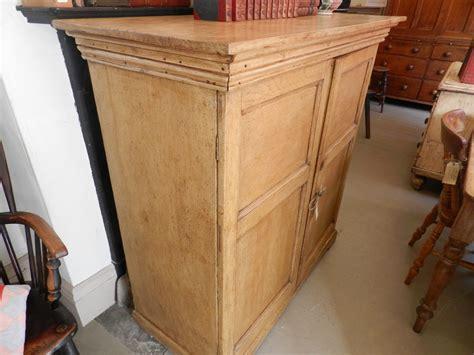 Food Cupboards by Pine Pantry Cupboard Antiques Atlas