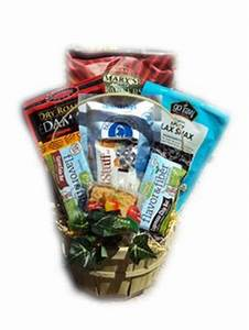 1000 images about Heart Healthy Gift Baskets on Pinterest