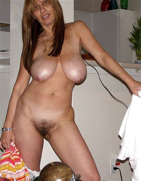 Nude Spanish Wife Excellent Porn
