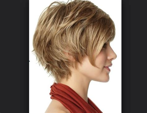 17 Best Short Haircuts Images On Pinterest