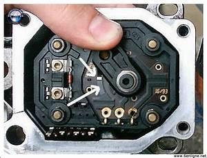 Reglage Pompe Injection Bosch : fiche technique ~ Gottalentnigeria.com Avis de Voitures