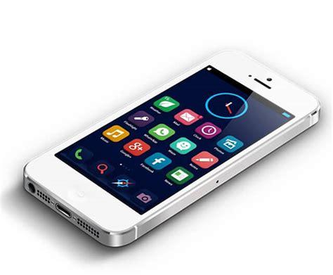 iphone ios 8 apple working on ios 8 and osx syrah ios 7