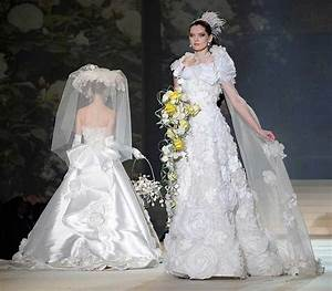 most expensive wedding dresses top 10 page 9 of 10 With expensive wedding dresses