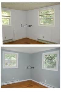 behr paint colors interior home depot home depot glidden paint home painting ideas