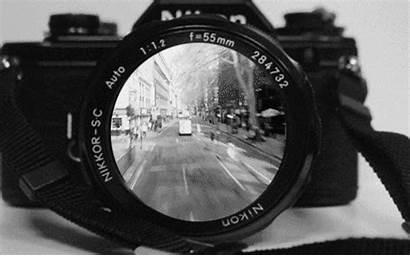 Camera Backgrounds Background Hipster Nikon Camara Lens