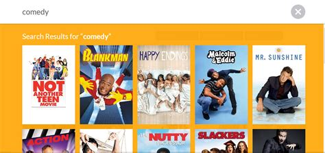 comedy movies   downloading