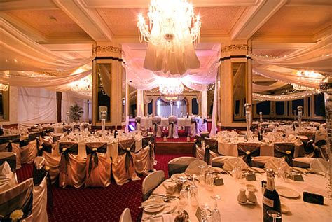 weddings   hotel victoria  newquay weddings cornwall