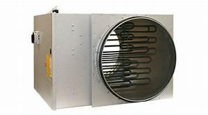 Chauffage A Batterie : he400 batterie de chauffage lectrique dimensions de conduit 400 convient vex340h ~ Medecine-chirurgie-esthetiques.com Avis de Voitures