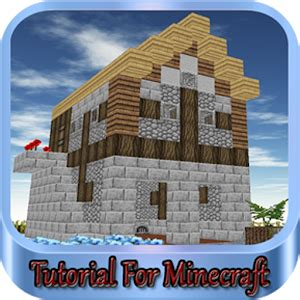 Download Tutorial For Minecraft For Pc