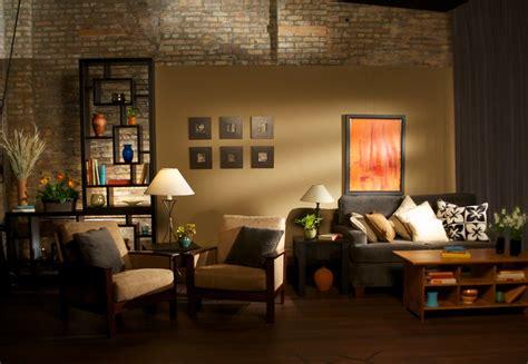 atomic imaging living room set
