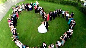 drone wedding photography a quick guide o my bridal pix With aerial wedding photography