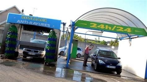 choisir si鑒e auto lavage auto quelle station choisir
