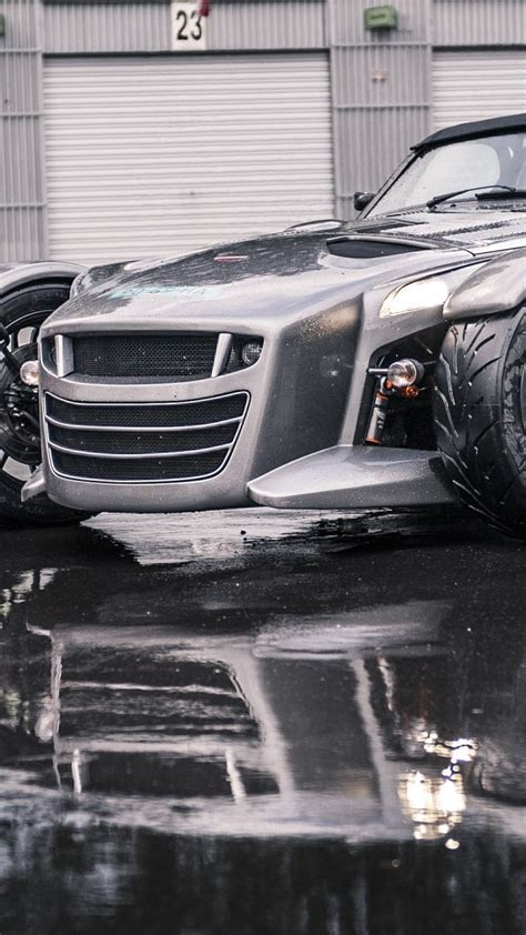 d8 cuisine wallpaper donkervoort d8 gto s sport cars supercar cars