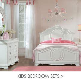 27485 childrens bedroom furniture sets bedroom furniture sets the roomplace
