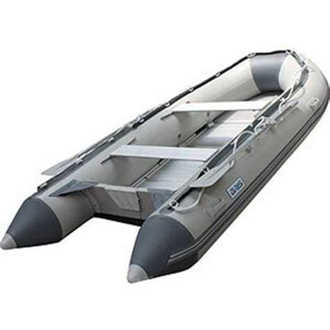 Best Affordable Pontoon Boats 2018 by Best Fishing Pontoon Boats In 2018 Guide Reviews