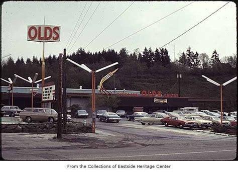 olds dealership  car dealerships pinterest