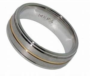 frederick goldman mens wedding bands mini bridal With frederick goldman wedding rings
