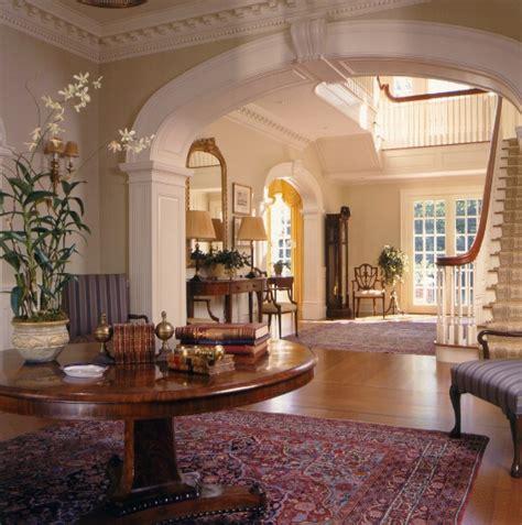 free home interior design software traditional interior design portfolio rotator holder