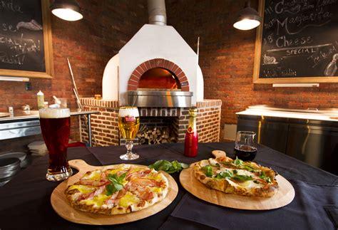 cuisine pizza image gallery restaurant pizzeria
