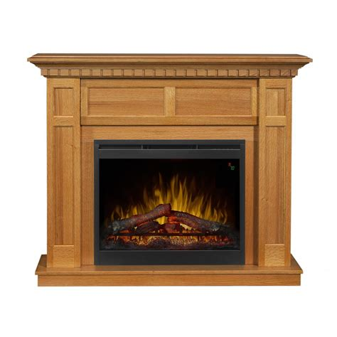 portable fireplace home depot electric fireplaces fireplaces the home depot