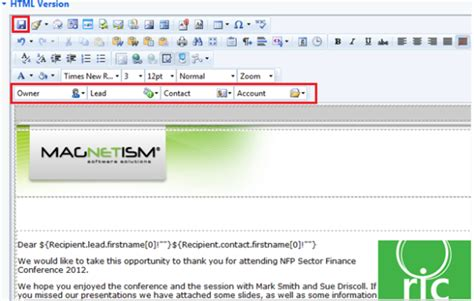 how to create email template how to create e mail templates in dynamics crm 2011 using clickdimensions microsoft dynamics