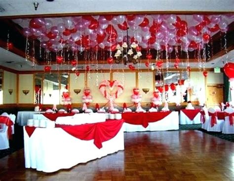 Decorating Ideas Church Banquet by What Are Banquet Decoration Ideas Quora