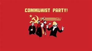 Communism stalin Threadless Lenin Karl Marx Fidel Castro ...
