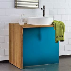 Waschtisch Aus Holz Für Aufsatzwaschbecken : holz waschtisch ~ Sanjose-hotels-ca.com Haus und Dekorationen