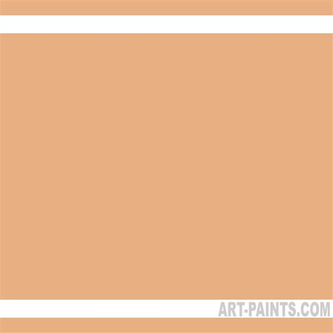 Peach Bakers Preferred Airbrush Spray Paints Ab5138
