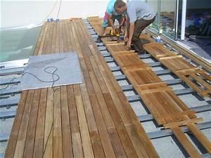 Unterkonstruktion Terrasse Holz : terrassendach unterkonstruktion holz ~ Whattoseeinmadrid.com Haus und Dekorationen