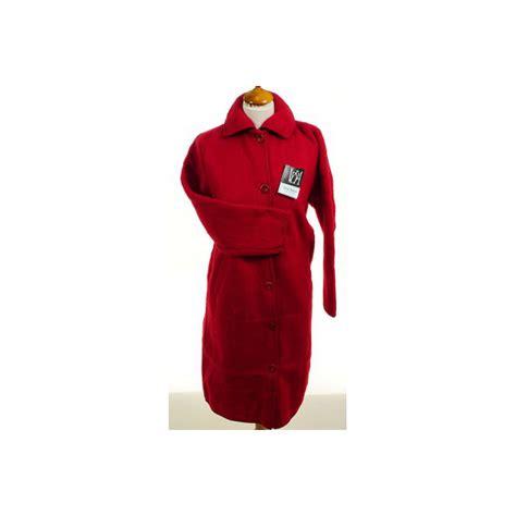 robes de chambre grandes tailles robe de chambre femme grande taille des pyrenees en
