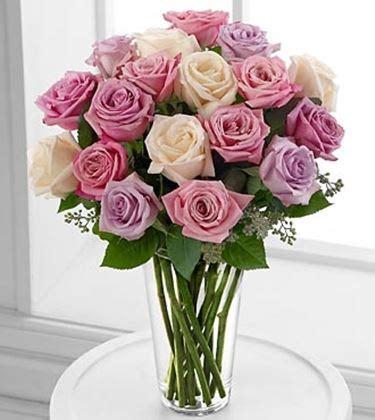 fiori per compleanni invio fiori per compleanno fiore invio fiori per