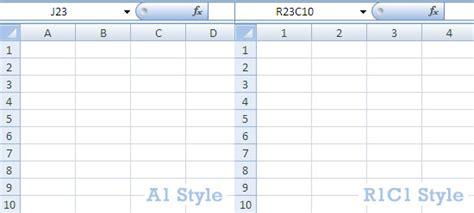 switch rows  columns  excel gantt chart
