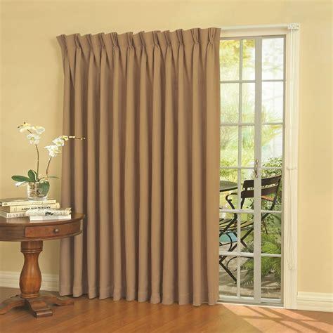 door drapes shining design sliding glass door curtains