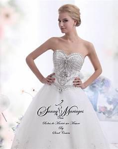 robe de mariee pas cher robe de mariee sur mesure vente With robe sur mesure pas cher