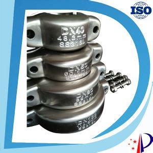 china 6 quot grooved pipe victaulic style joint coupling cl with gasket china cl with gasket