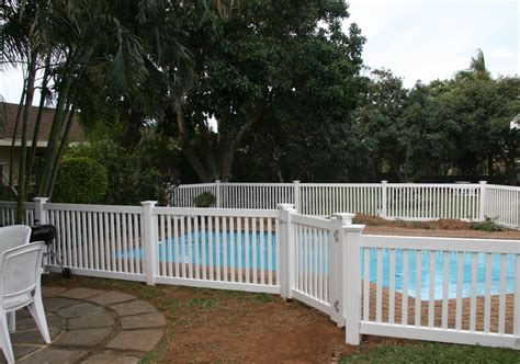 ideas for pool fencing swimming pool fence ideas