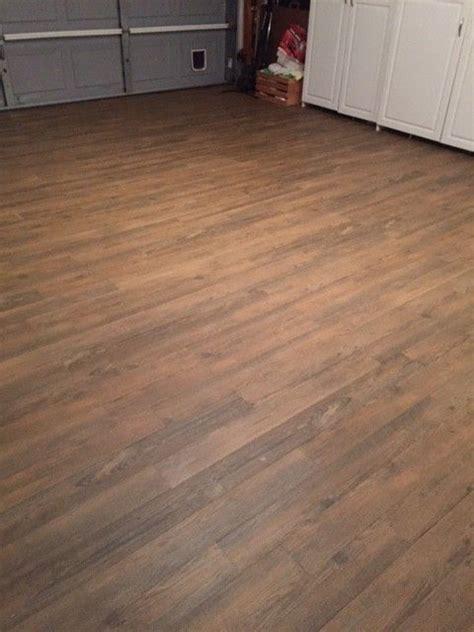 lumber liquidators tranquility vinyl flooring meer dan 1000 idee 235 n hout vereffenaars op