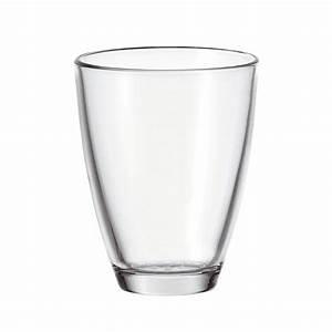 Leonardo Glaeser Set : cocktail gl ser tolle longdrink gl ser im onlineshop bestellen ~ Whattoseeinmadrid.com Haus und Dekorationen