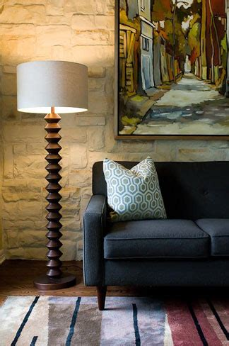 portfolio austin interior design  room fu knockout