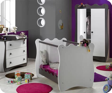 chambre bebe taupe chambre bébé doudou taupe par k roumanoff ma chambre d