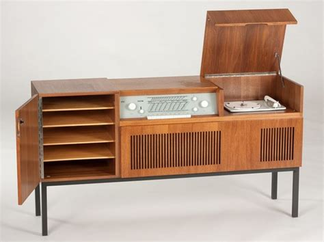 Stereo Cabinet Vintage by Best 25 Stereo Cabinet Ideas On Audiophile