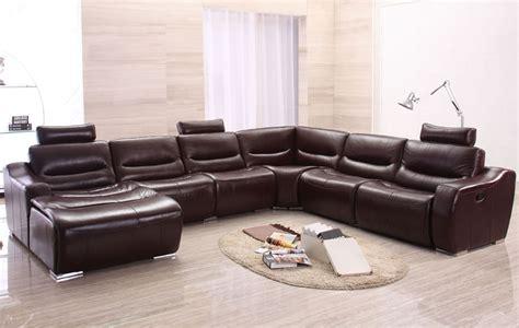 sofa u love sectional u sectional sofa u shaped leather sectional sofa u