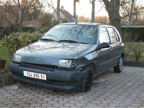 renault car 1990 1990 renault clio pictures cargurus
