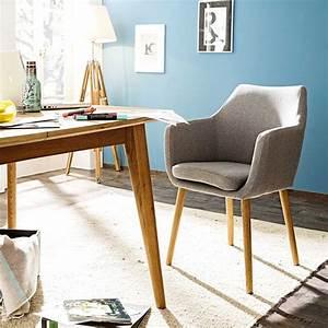 Stühle Für Holztisch : die besten 17 ideen zu st hle auf pinterest recycling reifen recycelte reifen und gartenm bel ~ Markanthonyermac.com Haus und Dekorationen