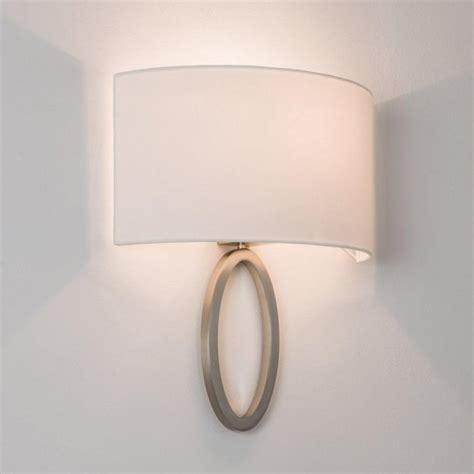 astro lighting lima single light wall fitting only in matt