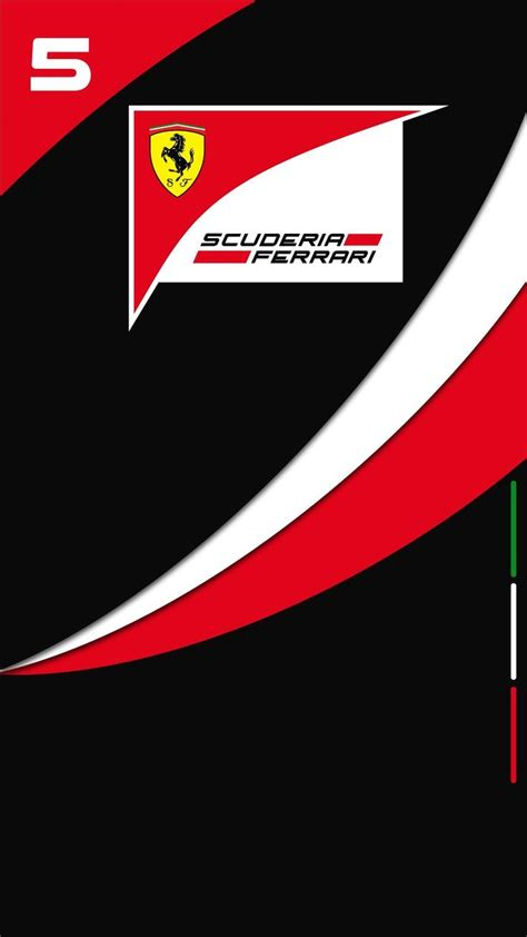 If you want to download the picture, please view original size button, and you can go to. Scuderia Ferrari Logo Wallpaper - Wallpaper HD New