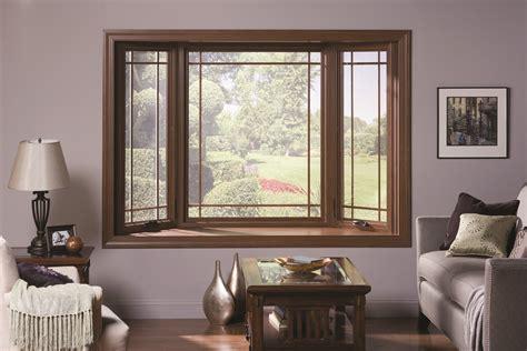 home interior window design bay windows and bow windows interior window designs 12043